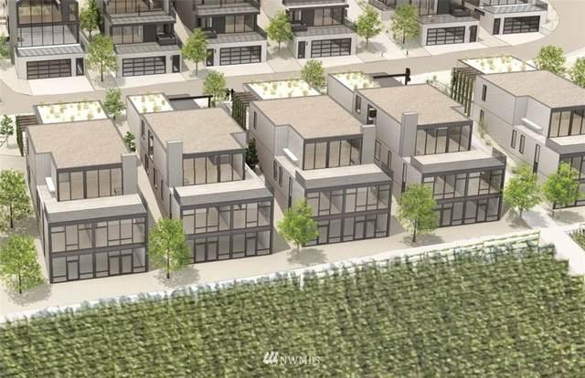 1303 Dragonfly Court, Chelan, WA 98816 (#1763837) :: Ben Kinney Real Estate Team