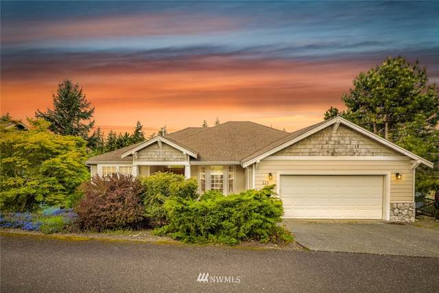 125 46th Street, Bellingham, WA 98229 (#1763874) :: Tribeca NW Real Estate