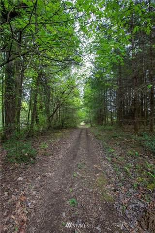 61 Woodard Bay Road NE, Olympia, WA 98506 (#1763881) :: Provost Team | Coldwell Banker Walla Walla