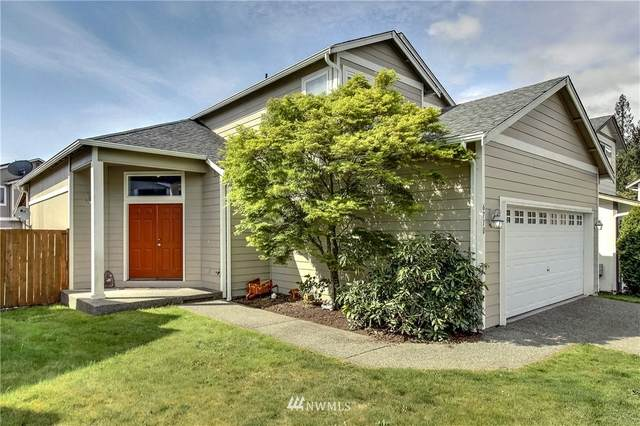 6710 135th Street E, Puyallup, WA 98373 (#1763899) :: Better Homes and Gardens Real Estate McKenzie Group