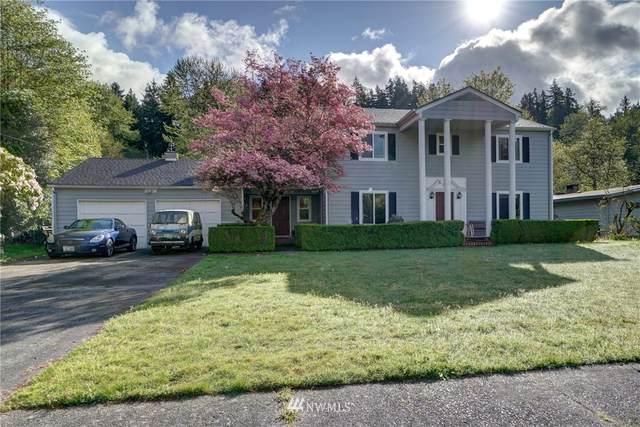 502 Riverview Drive NE, Auburn, WA 98002 (MLS #1763901) :: Brantley Christianson Real Estate
