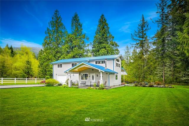 24221 Martin Road, Sedro Woolley, WA 98284 (MLS #1763928) :: Brantley Christianson Real Estate