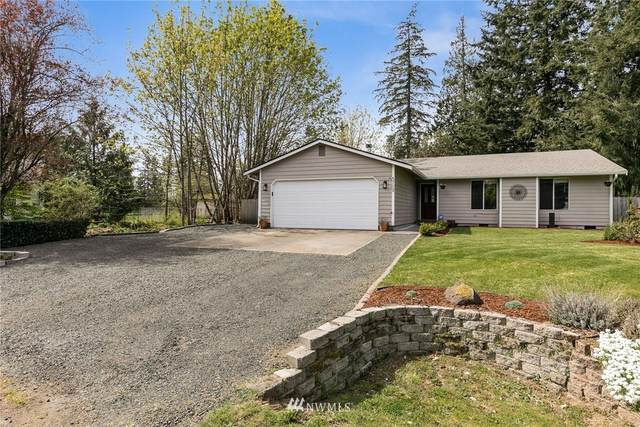 5709 Berger Place Se, Olympia, WA 98513 (MLS #1763959) :: Community Real Estate Group