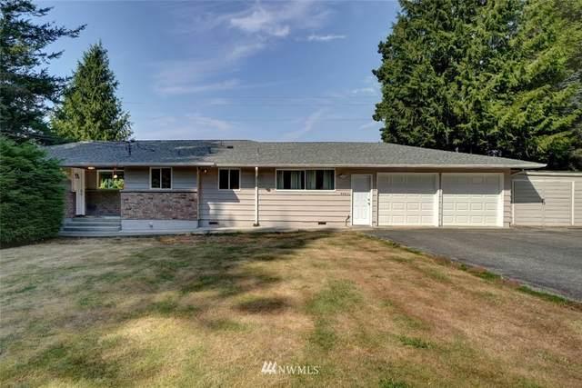 44830 283rd Avenue SE, Enumclaw, WA 98022 (#1763960) :: Northwest Home Team Realty, LLC