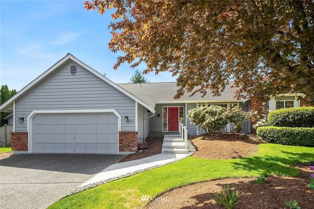 906 169th Place SW, Lynnwood, WA 98037 (#1763962) :: M4 Real Estate Group