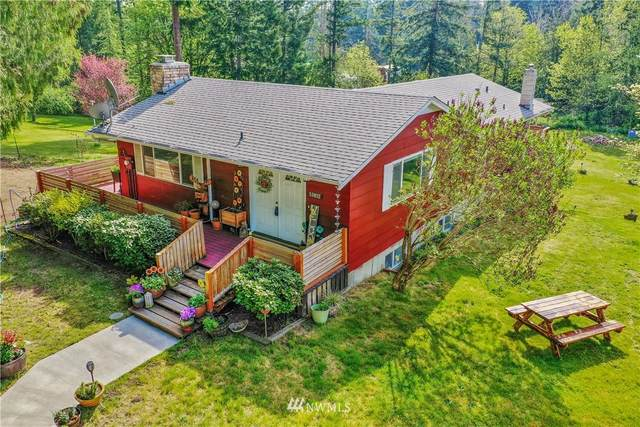 33811 87th Avenue S, Roy, WA 98580 (#1763973) :: Icon Real Estate Group