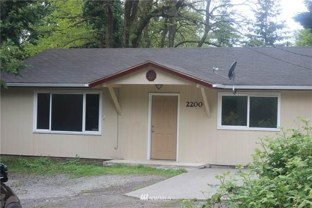 2200 Wheeler Avenue SE, Olympia, WA 98501 (#1763984) :: Alchemy Real Estate