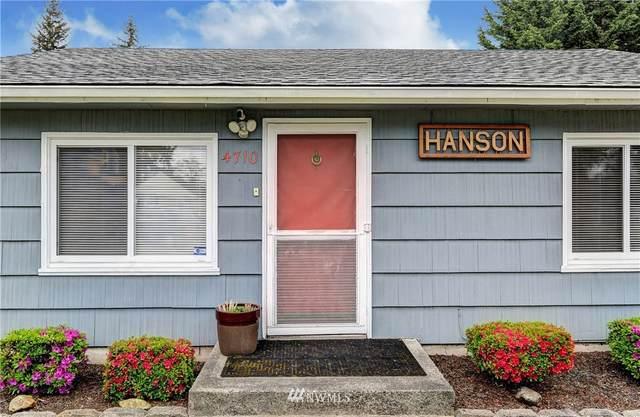 4710 64 Street NE, Marysville, WA 98270 (#1763987) :: M4 Real Estate Group