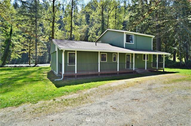20133 353rd Street SE, Auburn, WA 98092 (#1764008) :: Better Homes and Gardens Real Estate McKenzie Group