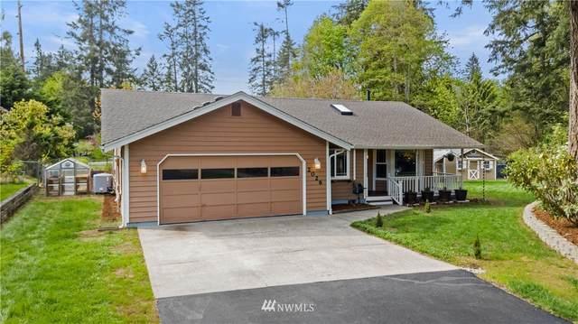2026 87th Court SW, Olympia, WA 98512 (#1764009) :: McAuley Homes