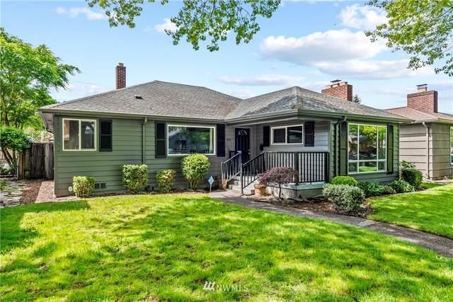 941 22nd Avenue, Longview, WA 98632 (#1764021) :: McAuley Homes