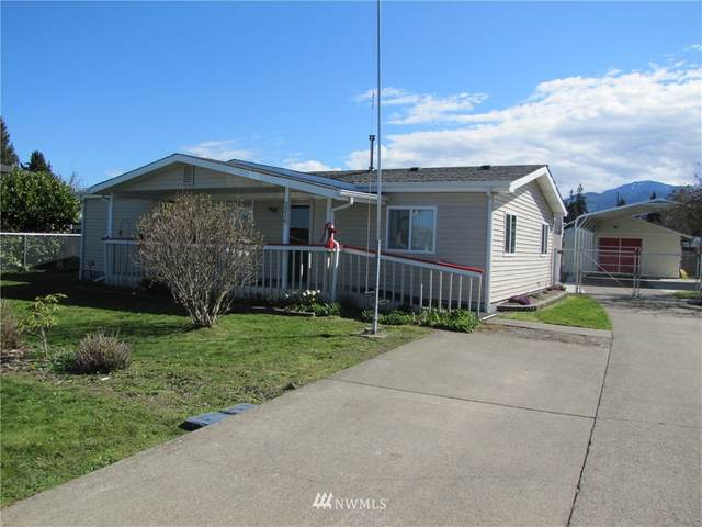 2216 E 3rd Avenue, Port Angeles, WA 98362 (#1764032) :: M4 Real Estate Group