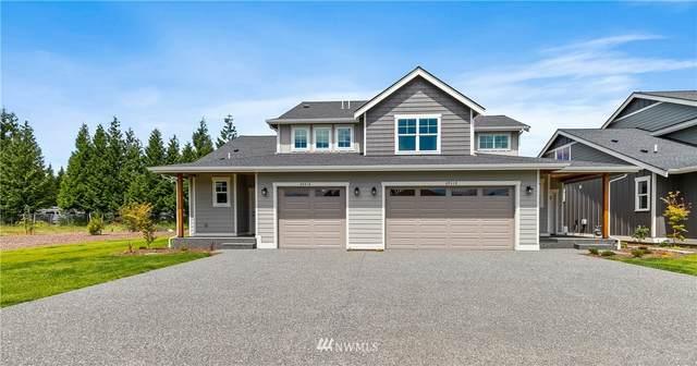 6930 Red Ridge Drive A, Lynden, WA 98264 (#1764037) :: Keller Williams Western Realty