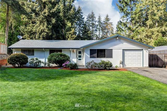 7604 NE 140th Place, Kirkland, WA 98034 (#1764042) :: Alchemy Real Estate