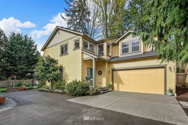 7806 220th Street SW, Edmonds, WA 98026 (#1764060) :: Ben Kinney Real Estate Team