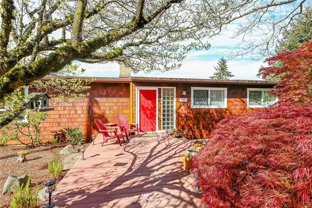 10947 24th Avenue SW, Seattle, WA 98146 (#1764067) :: Northwest Home Team Realty, LLC