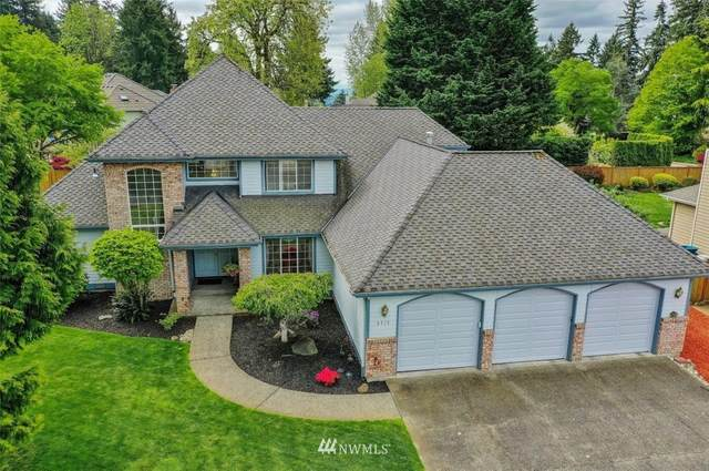 9717 S 262 Place, Kent, WA 98030 (MLS #1764081) :: Community Real Estate Group