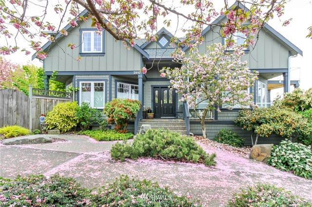 2910 N Mccarver Street, Tacoma, WA 98403 (#1764104) :: Better Homes and Gardens Real Estate McKenzie Group