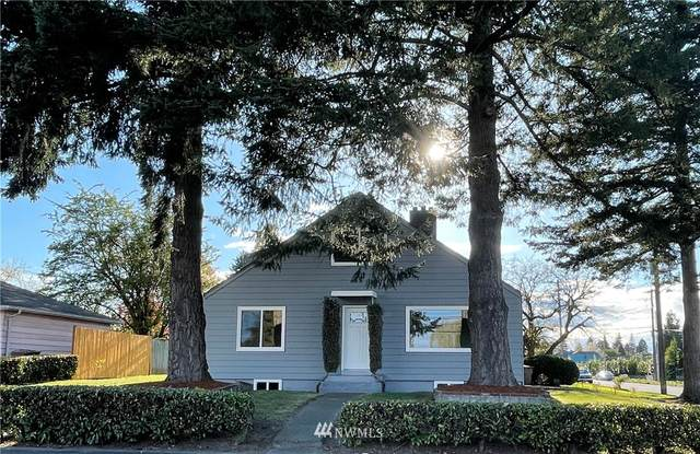 1702 S Sprague Avenue, Tacoma, WA 98405 (MLS #1764118) :: Community Real Estate Group