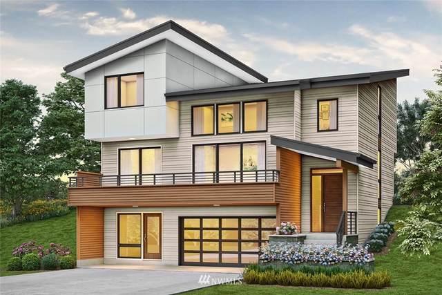 517 NE Province Drive, Camas, WA 98607 (#1764127) :: Northwest Home Team Realty, LLC
