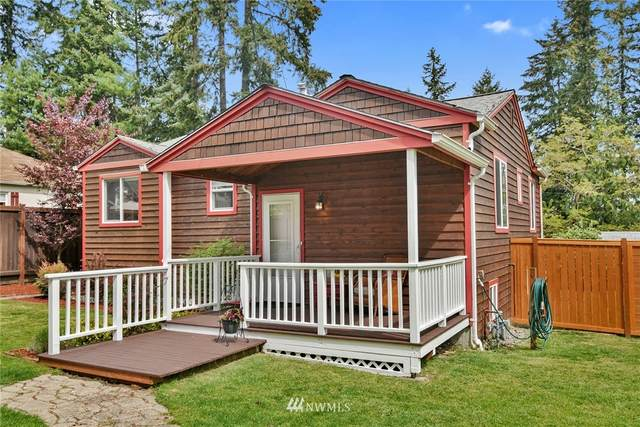 4640 Marine Drive Place, Bremerton, WA 98312 (#1764145) :: M4 Real Estate Group