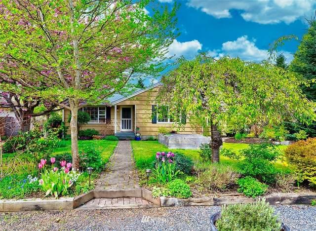 1016 Cole Avenue, Snohomish, WA 98290 (#1764149) :: Alchemy Real Estate