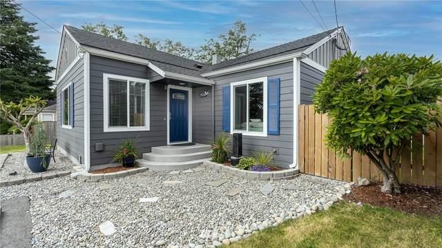 2526 58th Avenue NE, Tacoma, WA 98422 (#1764152) :: Beach & Blvd Real Estate Group