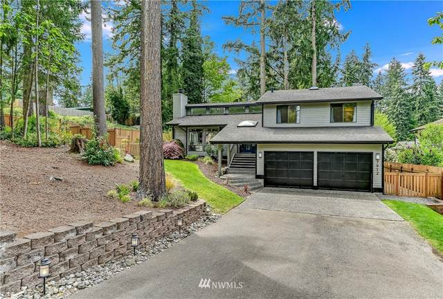 7912 200th Street SW, Edmonds, WA 98026 (#1764195) :: Better Homes and Gardens Real Estate McKenzie Group