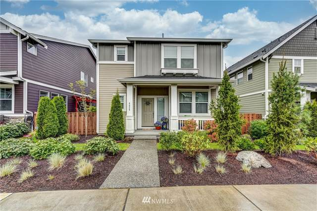 4425 30th Drive SE, Everett, WA 98203 (#1764204) :: Better Homes and Gardens Real Estate McKenzie Group