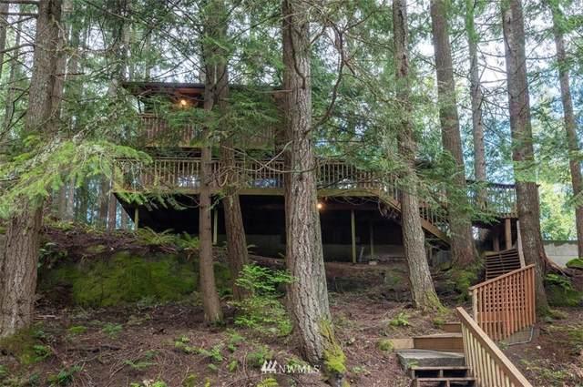 31 High Cliff Lane, Bellingham, WA 98229 (#1764219) :: Northwest Home Team Realty, LLC