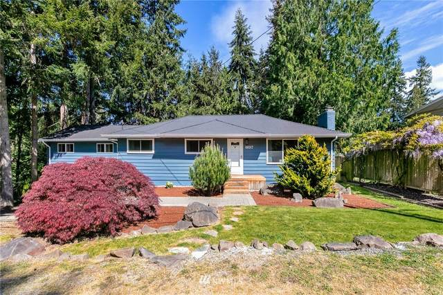 18017 80th Avenue W, Edmonds, WA 98026 (#1764243) :: Northwest Home Team Realty, LLC