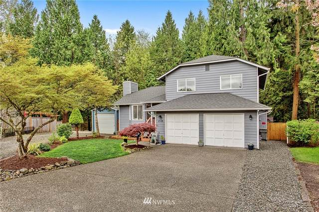 2128 164th Place SE, Bothell, WA 98012 (#1764248) :: Ben Kinney Real Estate Team