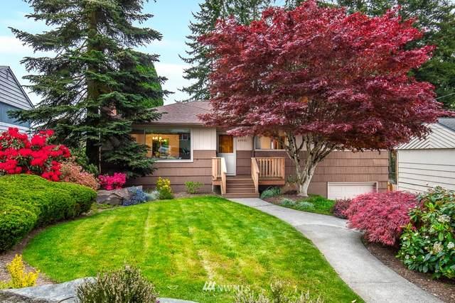 24001 49th Place W, Mountlake Terrace, WA 98043 (#1764250) :: Better Properties Lacey