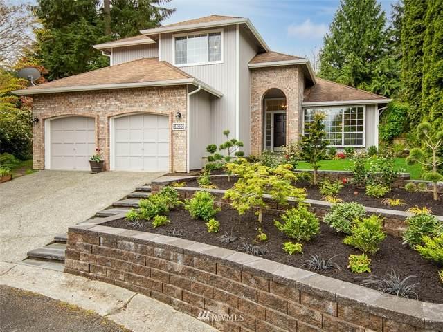 14030 69th Avenue SE, Snohomish, WA 98296 (#1764276) :: Northwest Home Team Realty, LLC