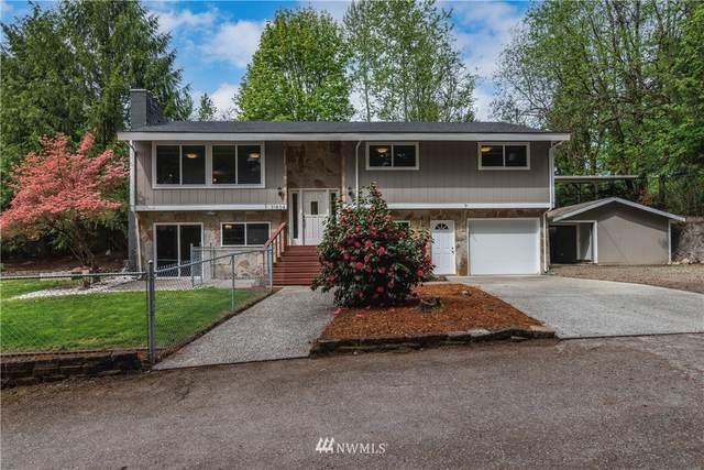 31834 44th Avenue S, Auburn, WA 98001 (#1764277) :: Icon Real Estate Group