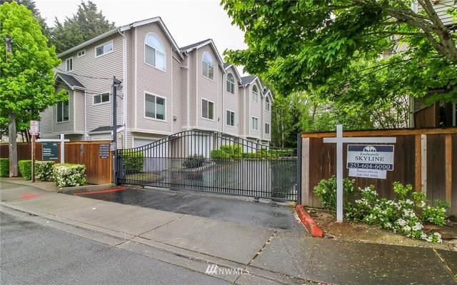 9712 28th Avenue SW, Seattle, WA 98126 (#1764297) :: Tribeca NW Real Estate