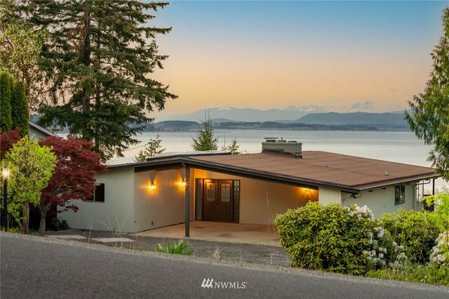 1333 Country Club Drive, Camano Island, WA 98282 (#1764306) :: Lucas Pinto Real Estate Group
