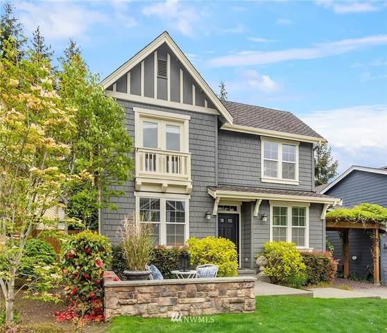 525 3rd Avenue S, Kirkland, WA 98033 (#1764321) :: Alchemy Real Estate