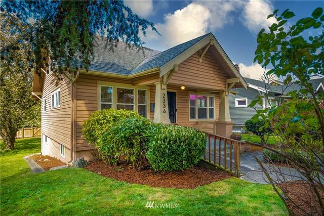 2336 S M Street, Tacoma, WA 98405 (MLS #1764345) :: Community Real Estate Group