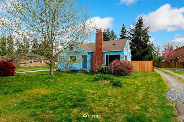 4908 84th Street NE, Marysville, WA 98270 (#1764349) :: Northwest Home Team Realty, LLC