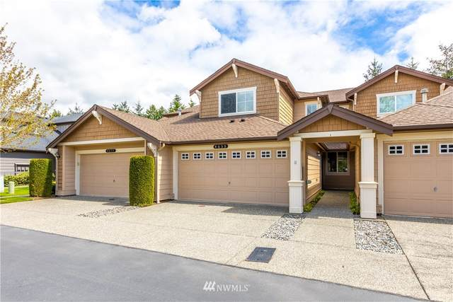 4635 Wade Street, Bellingham, WA 98226 (#1764360) :: Northwest Home Team Realty, LLC