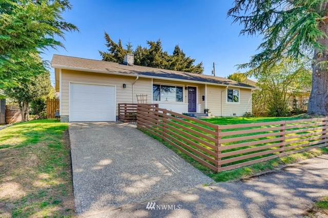 7942 16th Avenue SW, Seattle, WA 98106 (MLS #1764373) :: Community Real Estate Group