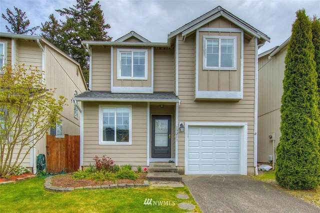 13211 68th Avenue Ct E, Puyallup, WA 98373 (#1764392) :: Better Homes and Gardens Real Estate McKenzie Group