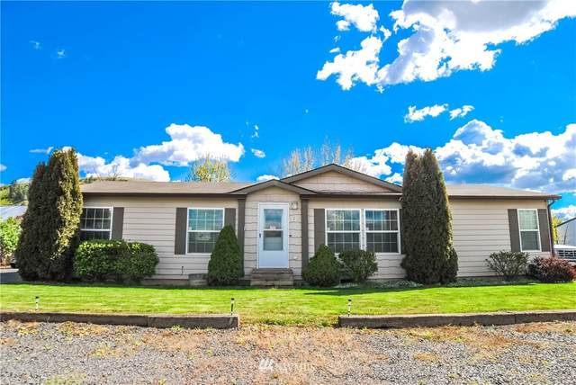 712 Maple Street, Waitsburg, WA 99361 (#1764395) :: Becky Barrick & Associates, Keller Williams Realty
