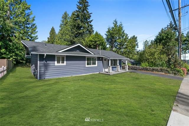 21502 52nd Avenue W, Mountlake Terrace, WA 98043 (#1764396) :: Northwest Home Team Realty, LLC