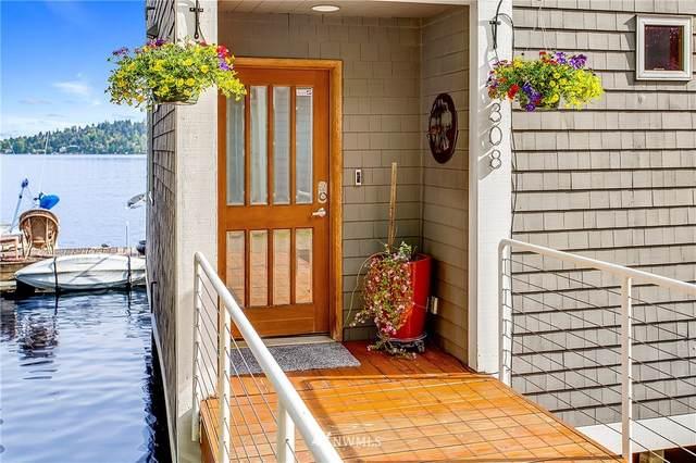 10308 Rainier Avenue S, Seattle, WA 98178 (#1764402) :: Tribeca NW Real Estate