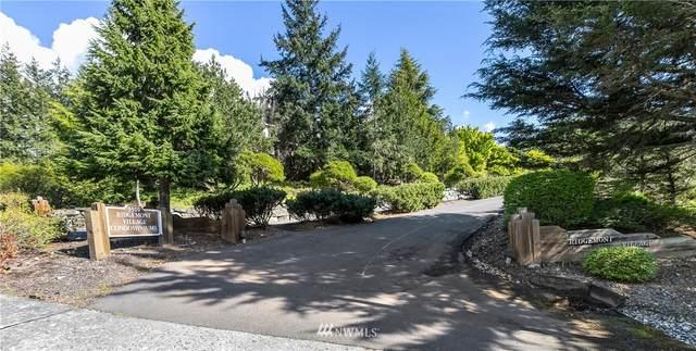 3500 Ridgemont Way #10, Bellingham, WA 98229 (#1764403) :: Northwest Home Team Realty, LLC