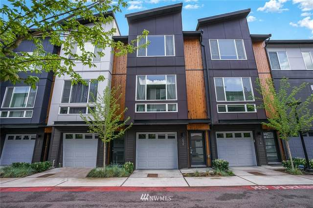 1538 139th Court NE, Bellevue, WA 98005 (#1764427) :: Tribeca NW Real Estate