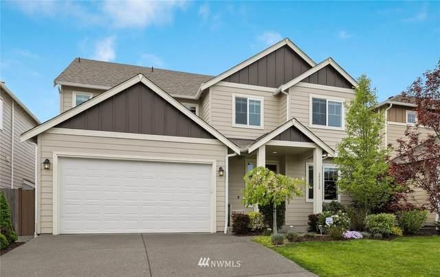 15512 81st Avenue Ct E, Puyallup, WA 98375 (#1764464) :: My Puget Sound Homes