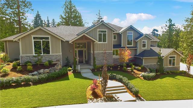 6614 143rd Street SW, Edmonds, WA 98026 (#1764465) :: Better Homes and Gardens Real Estate McKenzie Group